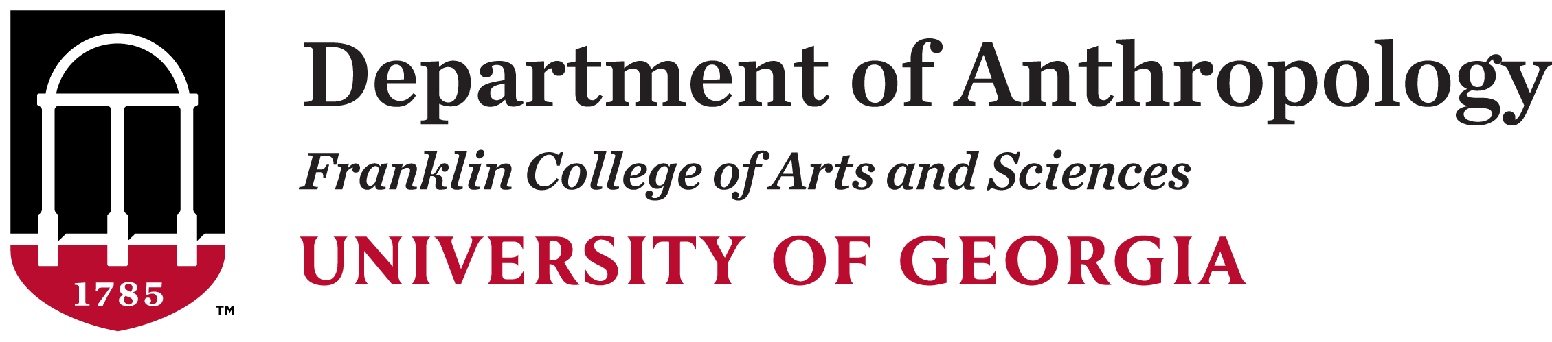 Nsf dissertation improvement grant