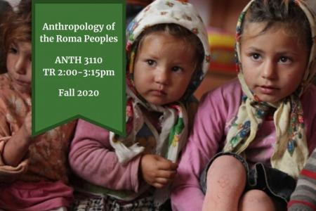 Roma Peoples